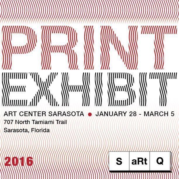 print exhibit 2016